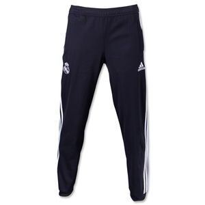 adidas Real Madrid Sweat Pant