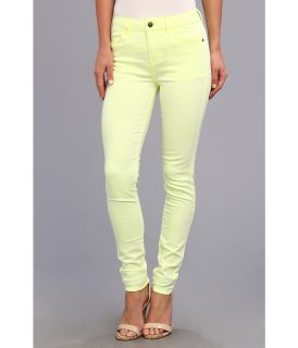 Buffalo David Bitton Isis Womens Jeans (Multi)