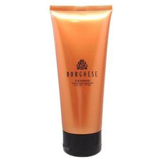 Borghese Giovanni Volumizing Hair Gel   6 oz