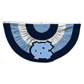 Team Sports America North Carolina Team Bunting