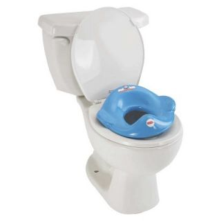 Fisher Price Thomas & Friends Thomas Easy Clean Potty Ring