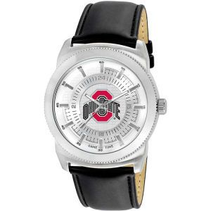 Ohio State Buckeyes Game Time Pro Vintage Watch