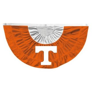Team Sports America Tennessee Team Bunting