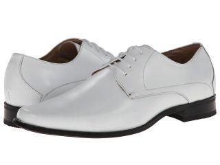Stacy Adams Carmichael Mens Shoes (White)