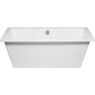 Americh Darya 6636 Freestanding Tub (66 x 36 x 22)