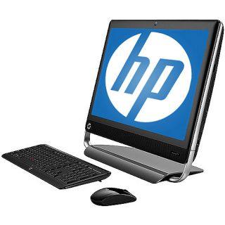 HP TouchSmart 520 1030 Desktop Computer