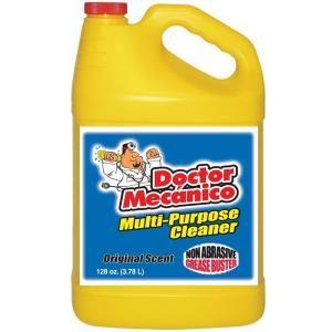 Doctor Mecanico 128 oz. Multi Purpose Cleaner 112