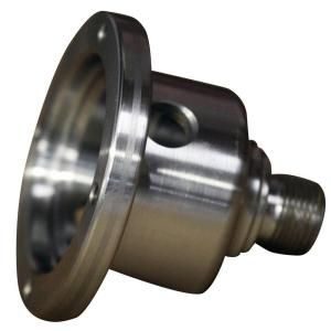 NOVA Hand Wheel for DVR XP and 1624 24 Wood Lathes LHB