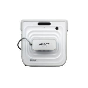 WINBOT Window Cleaning Robot for Framed or Frameless Window W730