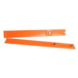 Drift Cutters for Snow Blower B00910
