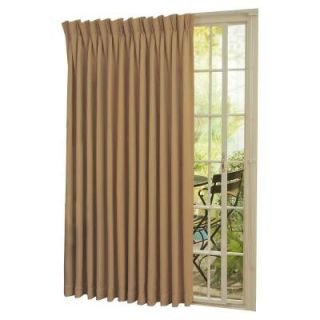 vertical blinds for patio doors on popscreen