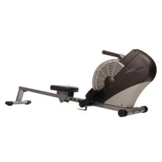 Stamina Air Rower 1399 Rowing Machine 35 1399