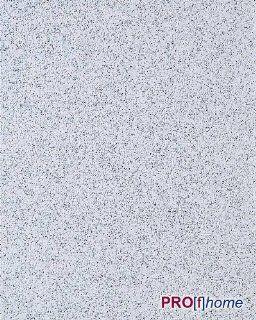 EDEM 198 22 Dekor Struktur Tapete lila schwarz weiß marmor Küche & Haushalt