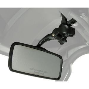 Kolpin UTV Rear/Side Mirror 98300