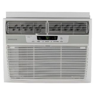 Frigidaire 10,000 BTU Energy Star Window Air Conditioner with Electronic