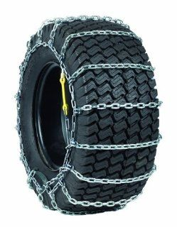 Konig 01670129 Unitour Snow Blower 129 NR Snow Chain: Automotive