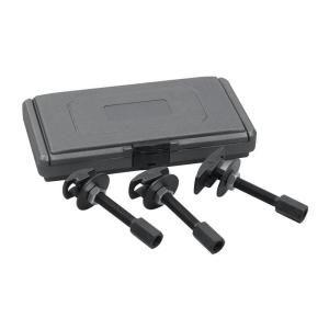 GearWrench Rear Axle Bearing Puller Set (3 Piece) 41710