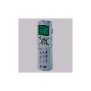 Voice Tracer 7600 Digital Voice Recorder