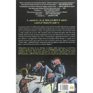 Fuori dai guai. Sweet tooth vol. 1 Jeff Lemire 9788866910992 Books
