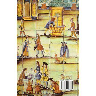 Museo de ceramica Guia (Col�leccio Guies de museus) (Spanish Edition) Trinidad Sanchez Pacheco 9788476097335 Books