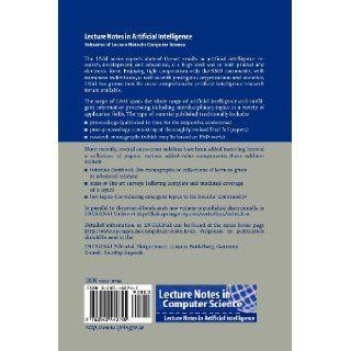 Rough Sets and Current Trends in Computing James J. Alpigini, James F. Peters, Andrzeij Skowron, Ning Zhong 9783540442745 Books