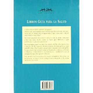 El Libro de Los Ojos (Spanish Edition) Ramon Sanchez Ocaa 9788488730336 Books