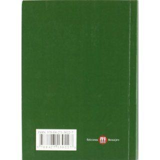 BIBLIA NUESTRO PUEBLO (RUSTICA) MENSAJE: Luis Alonso SchA¶kel: 9788427130227: Books