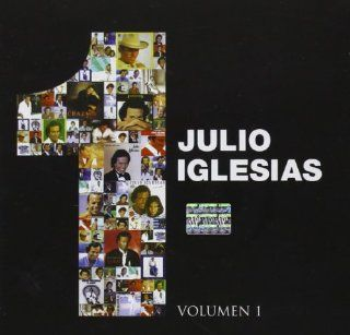 Julio Iglesias 1: Music