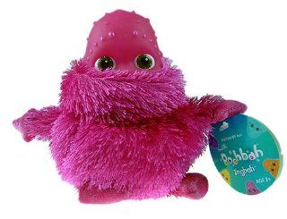 to boohbah boohbah theme song boohbah episodes boohbah games boohbah    Boohbah Jingbah
