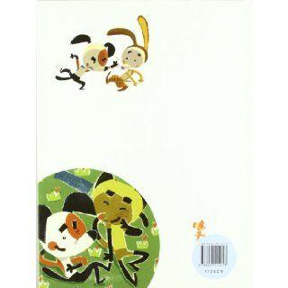 El empezo/ He Started it (La Torre Y La Estrella) (Spanish Edition) Gabriela Keselman 9788467515213 Books