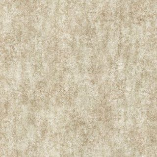 Brewster 412 54213 20.5 Inch by 396 Inch Vertical Textured Depth Wallpaper, Ivory