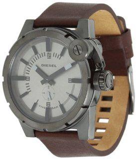 Diesel Analog 2 Hand with Sub Seconds Men's watch #DZ4238 Diesel Watches