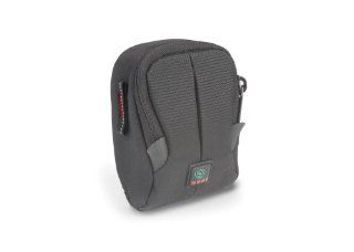 Kata KT DP 407 Digital Pouch (Black) : Camera Cases : Camera & Photo