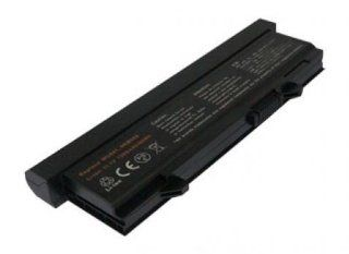 11.10V,6600mAh,Li ion, Replacement Laptop Battery for Dell Latitude E5400, Latitude E5410, Latitude E5500, Latitude E5510, This laptop battery can replace the following part numbers of Dell: 0RM668, 312 0762, 312 0769, 312 0902, 451 10616, 451 10617, KM742