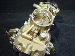 1963 1964 1965 1966 1967 1968 1969 FORD AUTOLITE 1100 CARBURETOR 6cyl. A/T #1221: Automotive
