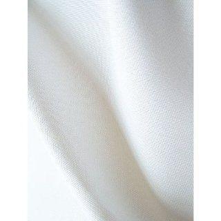 White Canvas Futon Cover Twin 472   Futon Slipcovers