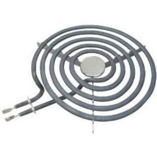 "Magic Chef 8"" Range Cooktop Stove Replacement Surface Burner Heating Element 7406P477 60: Industrial & Scientific"