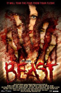 Timo Rose's Beast: Raine Brown, Joe Davison, Timo Rose, Joseph Zaso, Eileen Daly, Thomas Kercmar, Yassmin Pucci, Mike Mendez, Monique Dupree, Manoush, Andre Reissig: Movies & TV