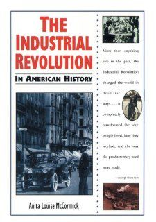 architectural advances during the industrial revolution essay
