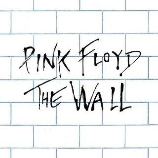 """Pink Floyd   The Wall (3x7"""" Singles in Original Artwork + Poster, Individually Numbered Limited Edition, Record Store Day Black Friday Exclusive, 2011) Music"""