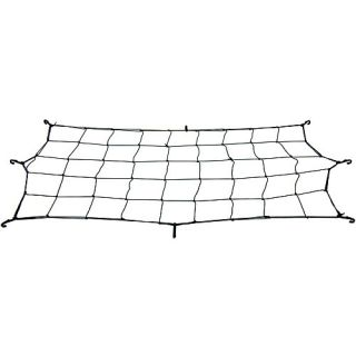 Lucky Bums Utility Sled Cargo Net (152)