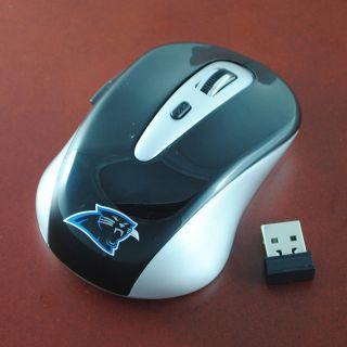 mouse jiggler on PopScreen