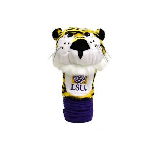 Team Golf Louisiana State University (LSU) Tigers Mascot Head Cover