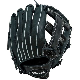 Vinci Youth/Kids Baseball Glove Model BRV1951 11.5 inch with Tombo Web   Size: