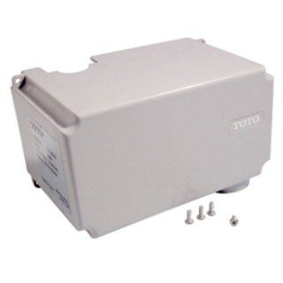 Toto TH559EDV213 Control Box AC Case Cover   Toilet And Urinal Parts