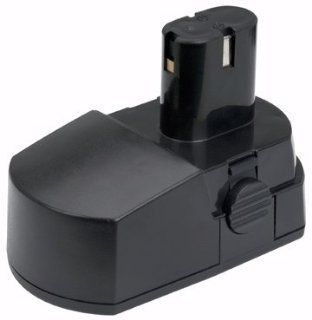 Drill Master 19.2 Volt Replacement Battery   Cordless Tool Battery Packs