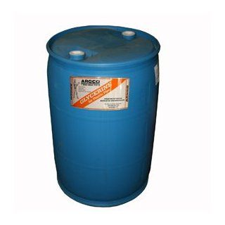 Glycerin Antifreeze For Fire Sprinkler Systems   Antifreeze Glycol