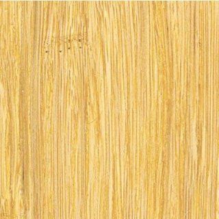 US Floors 606WN SAMPLE SAMPLE   Natural Bamboo Exotiques Engineered Strand Woven Bamboo in Natural Baby