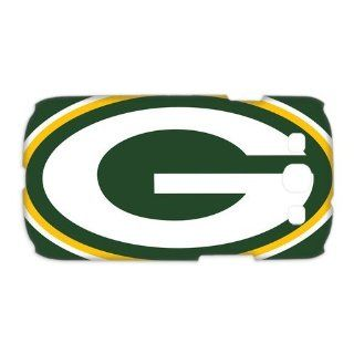ePcase NFL Green Bay Packers Logo 3D printed Hard Case Cover for Samsung Galaxy S3 I9300: Cell Phones & Accessories