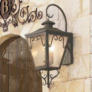 Cordoba Outdoor Lanterns  Ballard Designs   Porch Lights